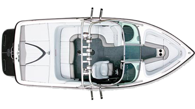 mastercraft-x10-floor-plan-2003