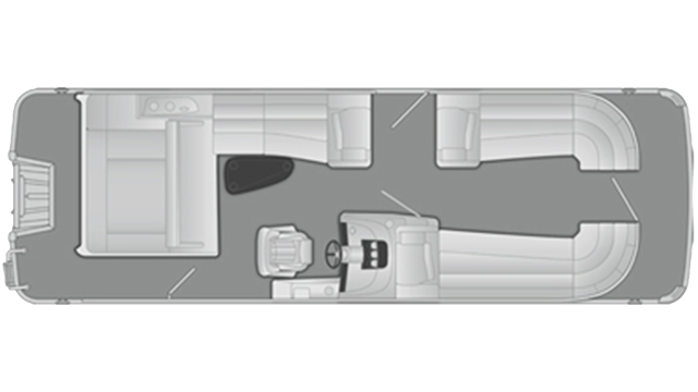 r-series-2375rsb-floor-plan-2016