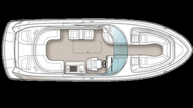 slx-series-300-slx-floor-plan-2010