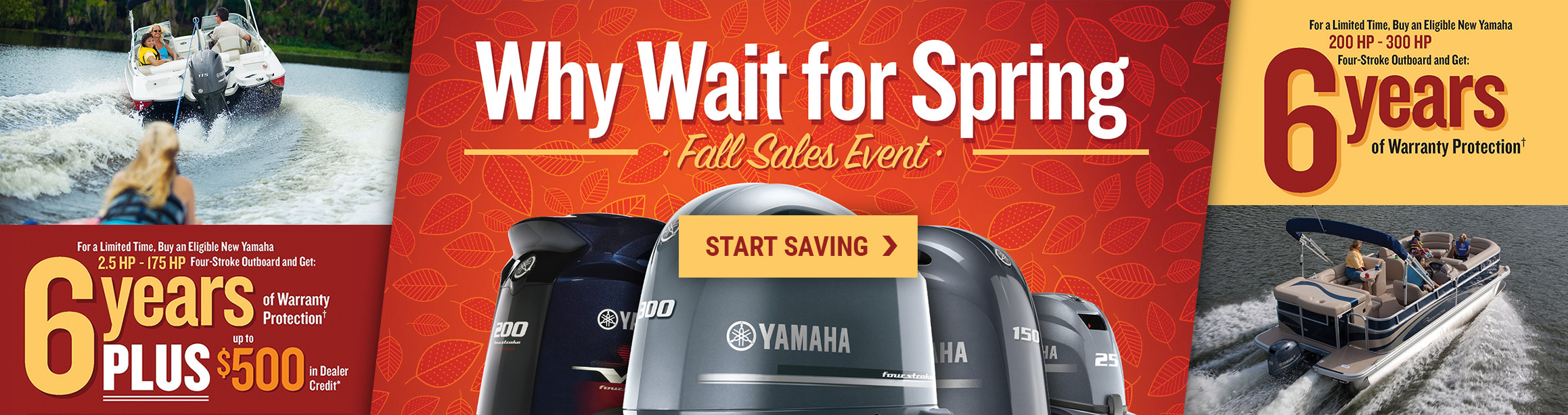 yamaha-engine-fall-sale-004