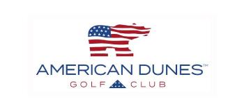 American Dunes Golf Club