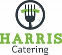 Harris Catering