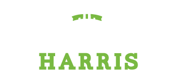 Harris Catering & Event Center