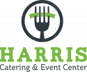 hc-logo-vert-color-002