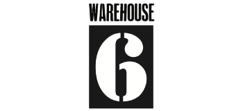 Warehouse 6 Events