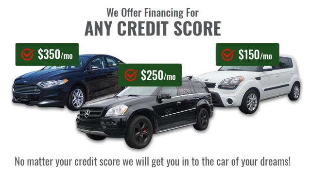 financing-002