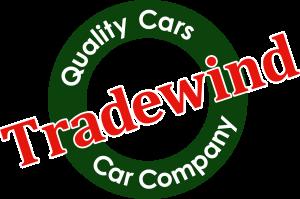Tradewind Car Company
