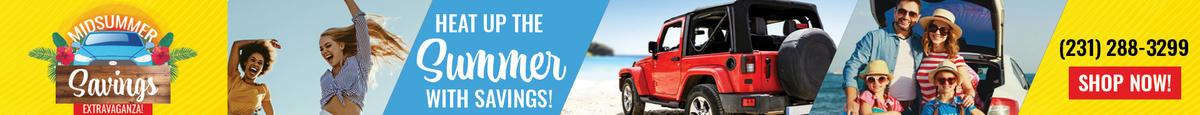 tradewind-midsummer-savings-extravaganza-homepage-banner