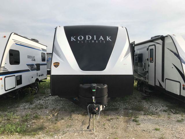 2018 Kodiak Ultimate 288BHSL