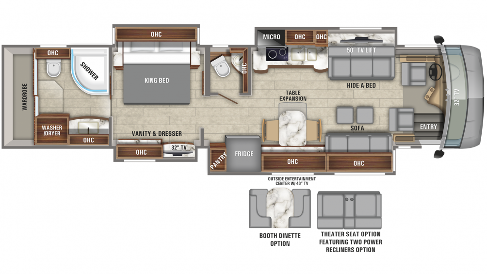 2020 Anthem 44A Floor Plan Img