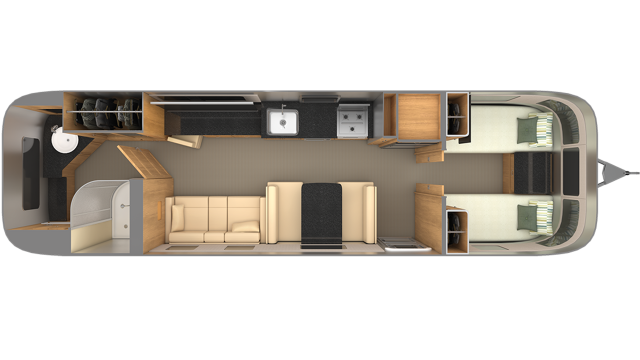 airstream-classic-2019-33fbtwin-fp
