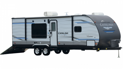 Catalina Trail Blazer RVs