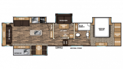 coachmen-chaparral-2018-392mbl-fp-001