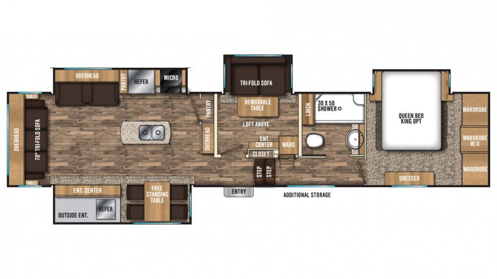 coachmen-chaparral-2018-392mbl-fp-002