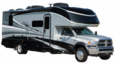 Dynamax Corporation RV Dealer, New & Used Michigan RV Sales