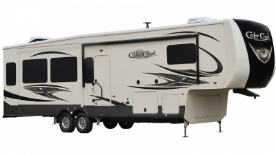 Cedar Creek RVs