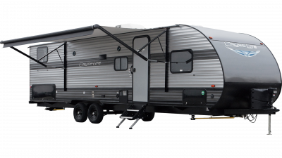 Salem Cruise Lite RVs