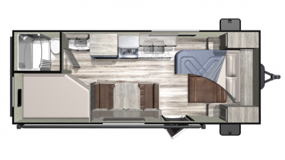2019 Mesa Ridge Conventional 20MB Floor Plan Img
