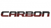 Carbon RV Logo