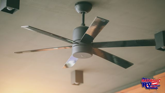 rv-ceiling-fan