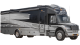 rvtype-supercmotorhome-ext-2019