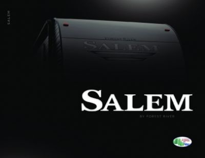 salem-2019-broch-natrv-001-pdf