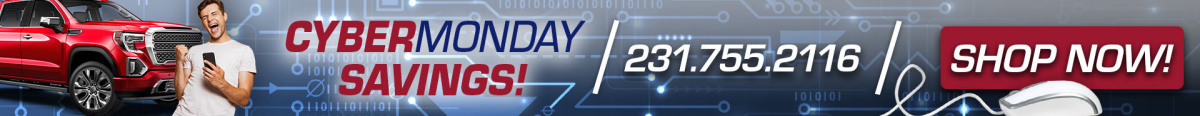 cyber-monday-homepage-banner-001