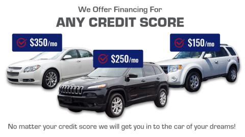 financing-001