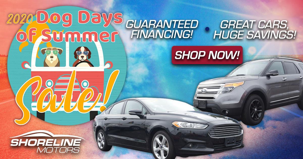 shoreline-motors-2020-dog-days-of-summer-sale-descbanner