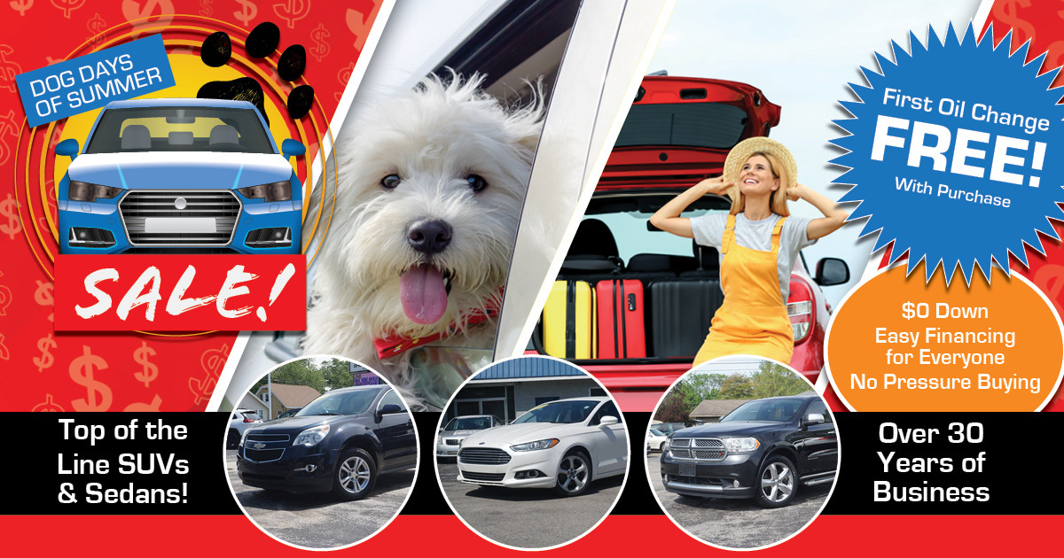 sm-dog-days-of-summer-sale-on-page-graphic-002