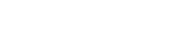 Steven Vanderwerp Real Estate