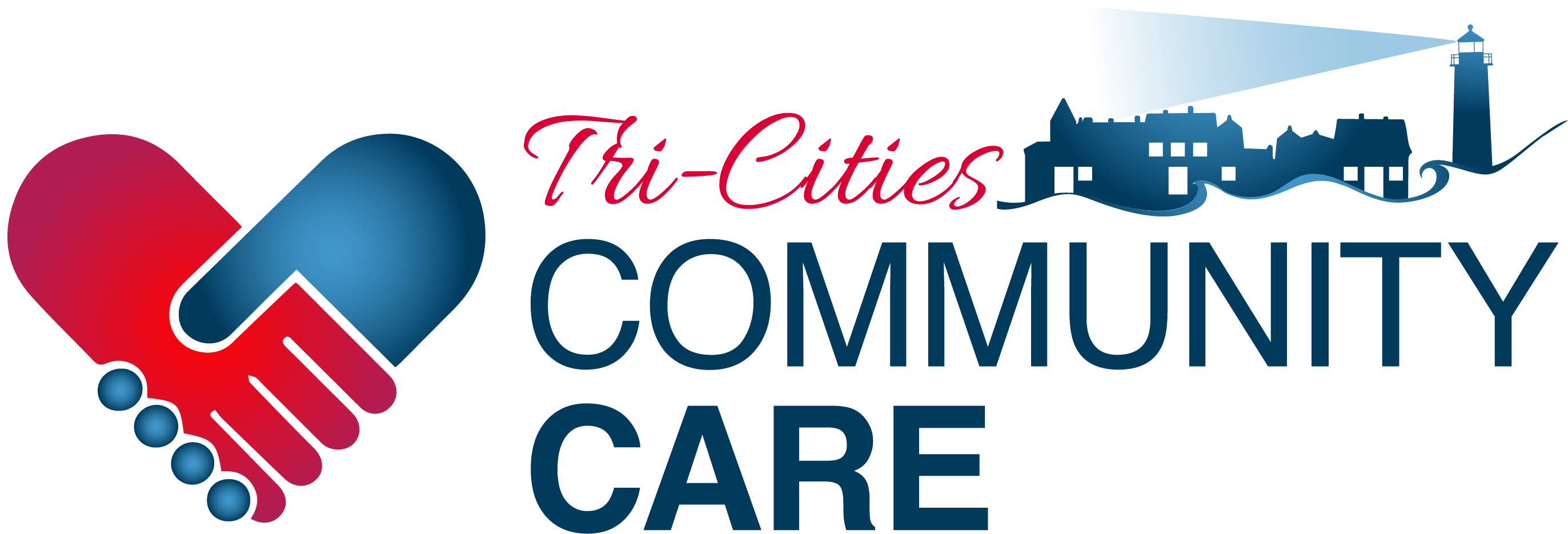 Community Care For Teens