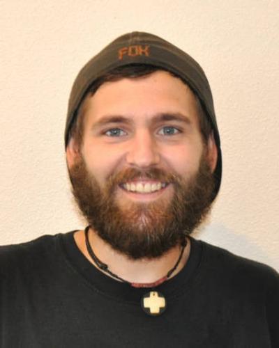 Kyle Bobbitt