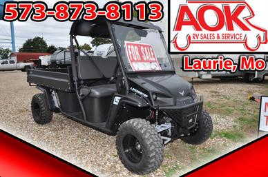 2021 American Landmaster Pro Series L7XL Pro