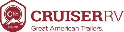 cruiser-red-logo-002
