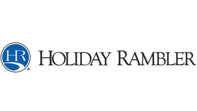 Holiday Rambler RV