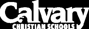Calvary Christian Schools