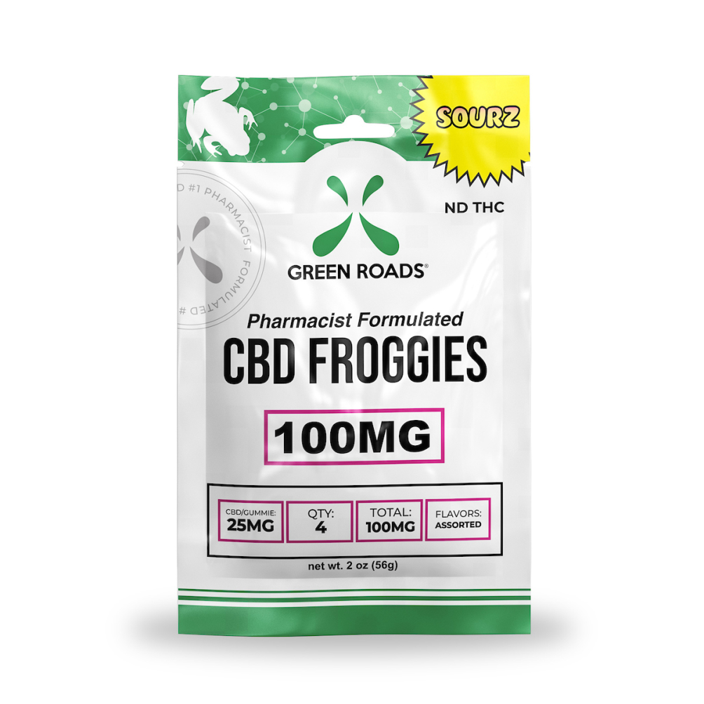 100mg-froggies-sourz-2000x2000