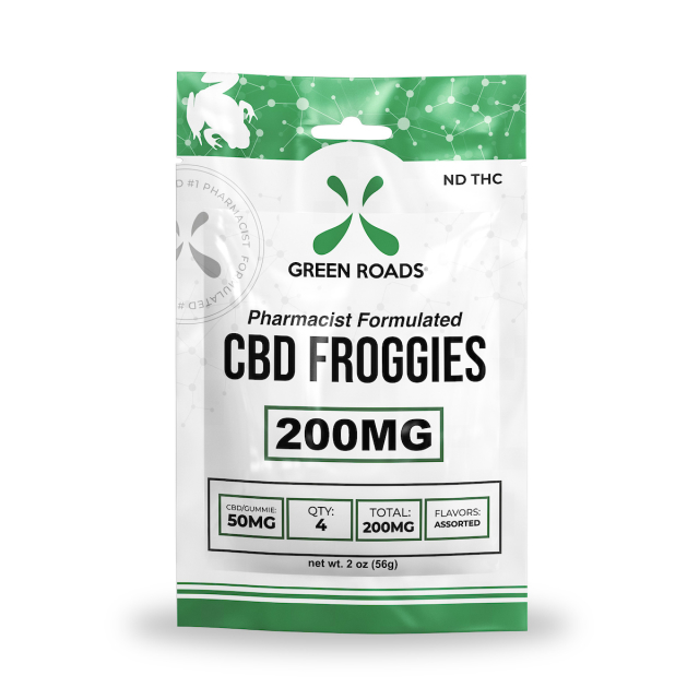 200mg-froggies-2000x2000