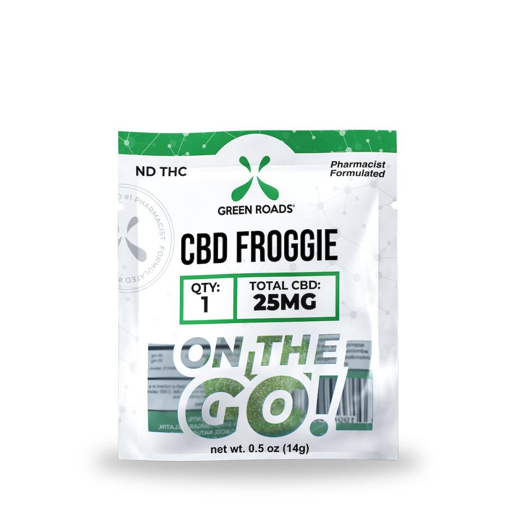 25mg-otg-froggie-2000x2000