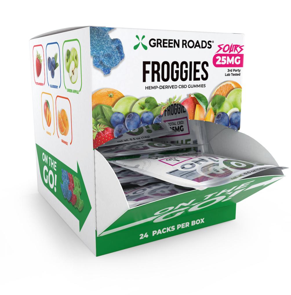 25mgsourfroggie-png