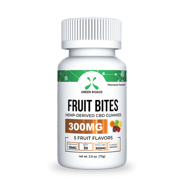300-mg-fruitbites-2000x2000