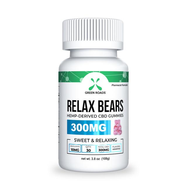 300mg-relax-bears-2000x2000