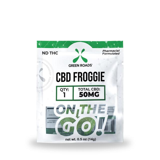 50mg-otg-froggie-2000x2000