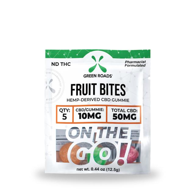 50mg-otg-fruit-bites-2000x2000