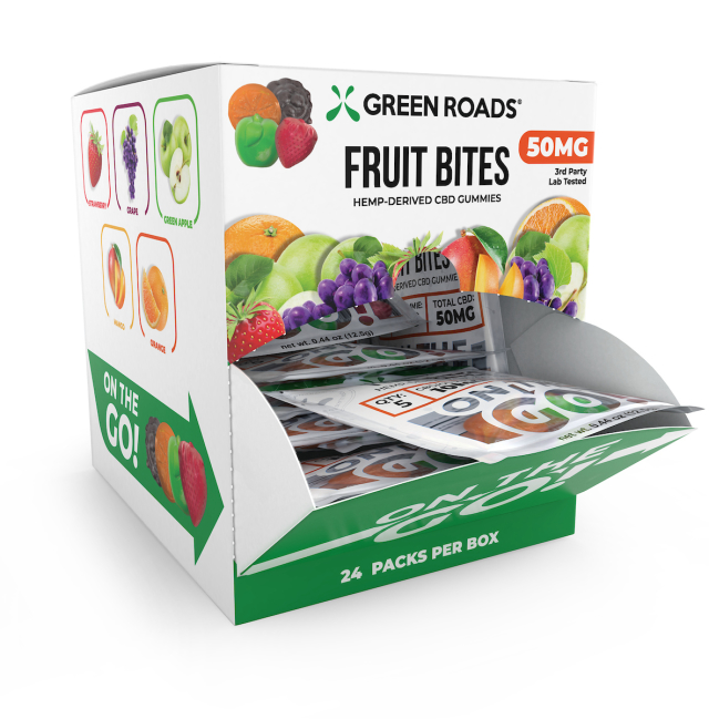 50mgfruitbites-png