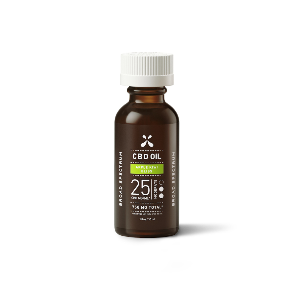 apple-kiwi-bliss-25mg-broad-spectrum-bottle