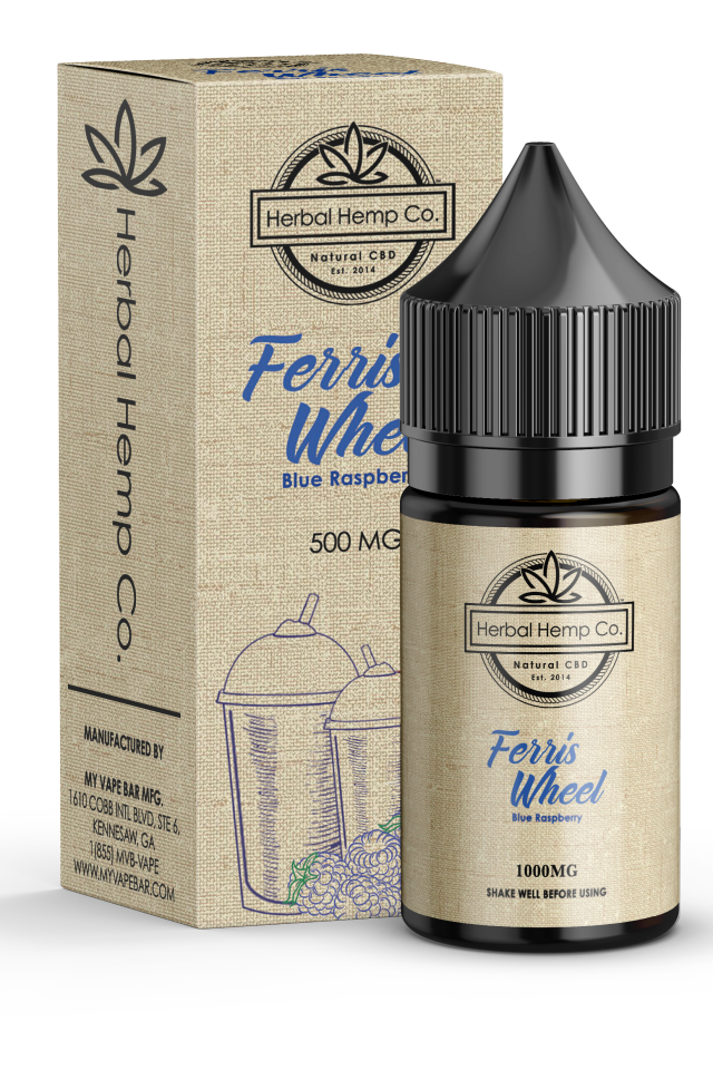 bottle-hhc-ferris-wheel-wbox