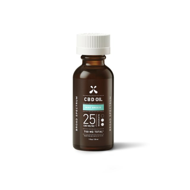 bs-mint-breeze-25mg-bottle