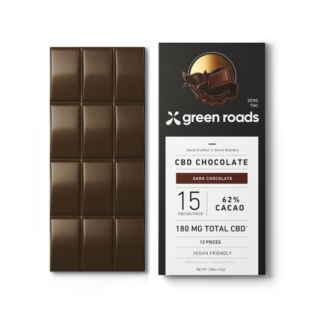 chocolate-unit
